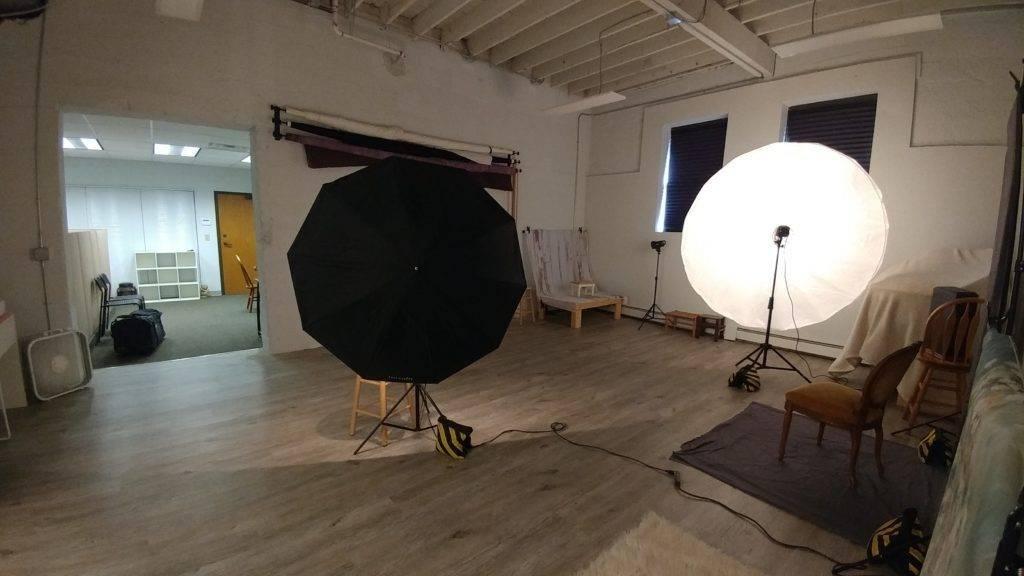 Giliane E Mansfeldt Photograpy Studios