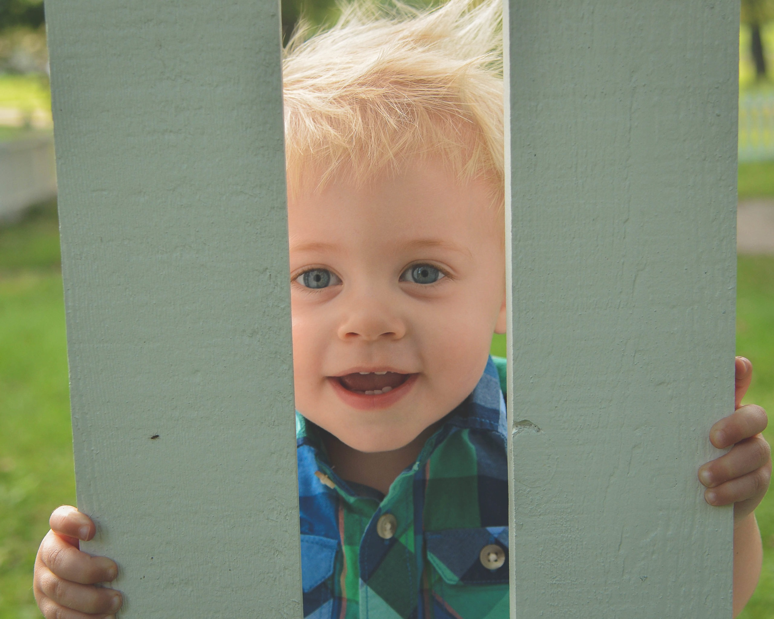 child photography pricing package