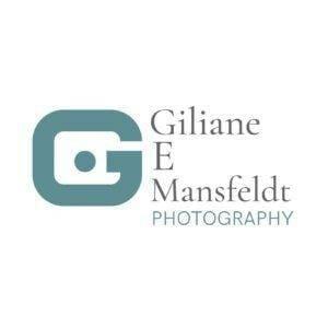 Giliane Mansfeldt