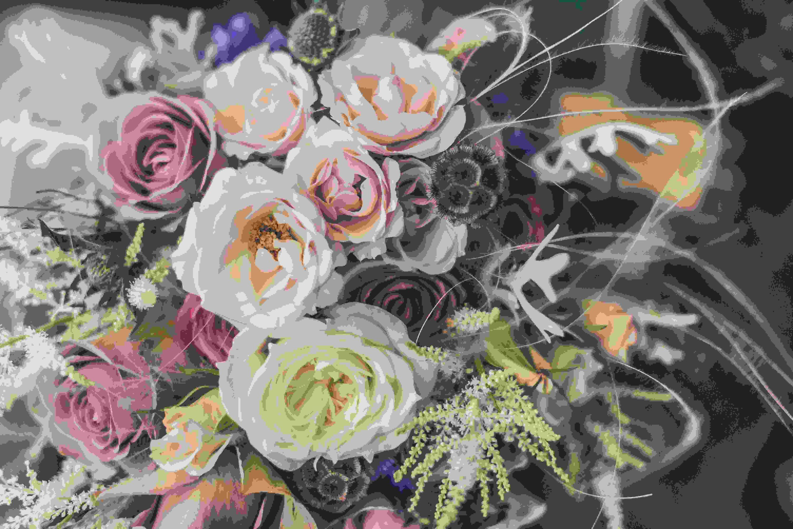 Best Wedding Florists in Saint Paul, MN