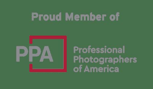 PPA_Member_Color