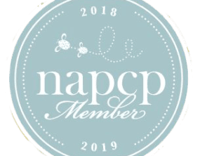 MembershipBadge2018