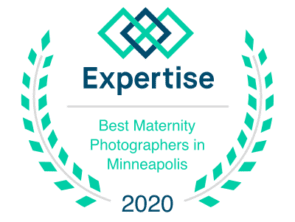 https://www.expertise.com/mn/minneapolis/maternity-photographers