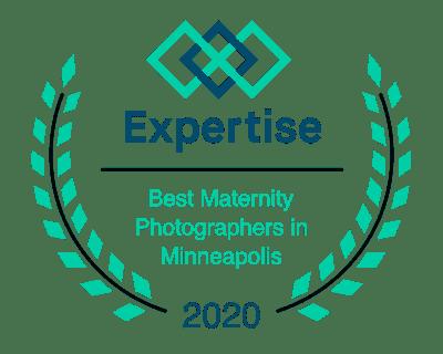https://www.expertise.com/mn/minneapolis/maternity-photographers