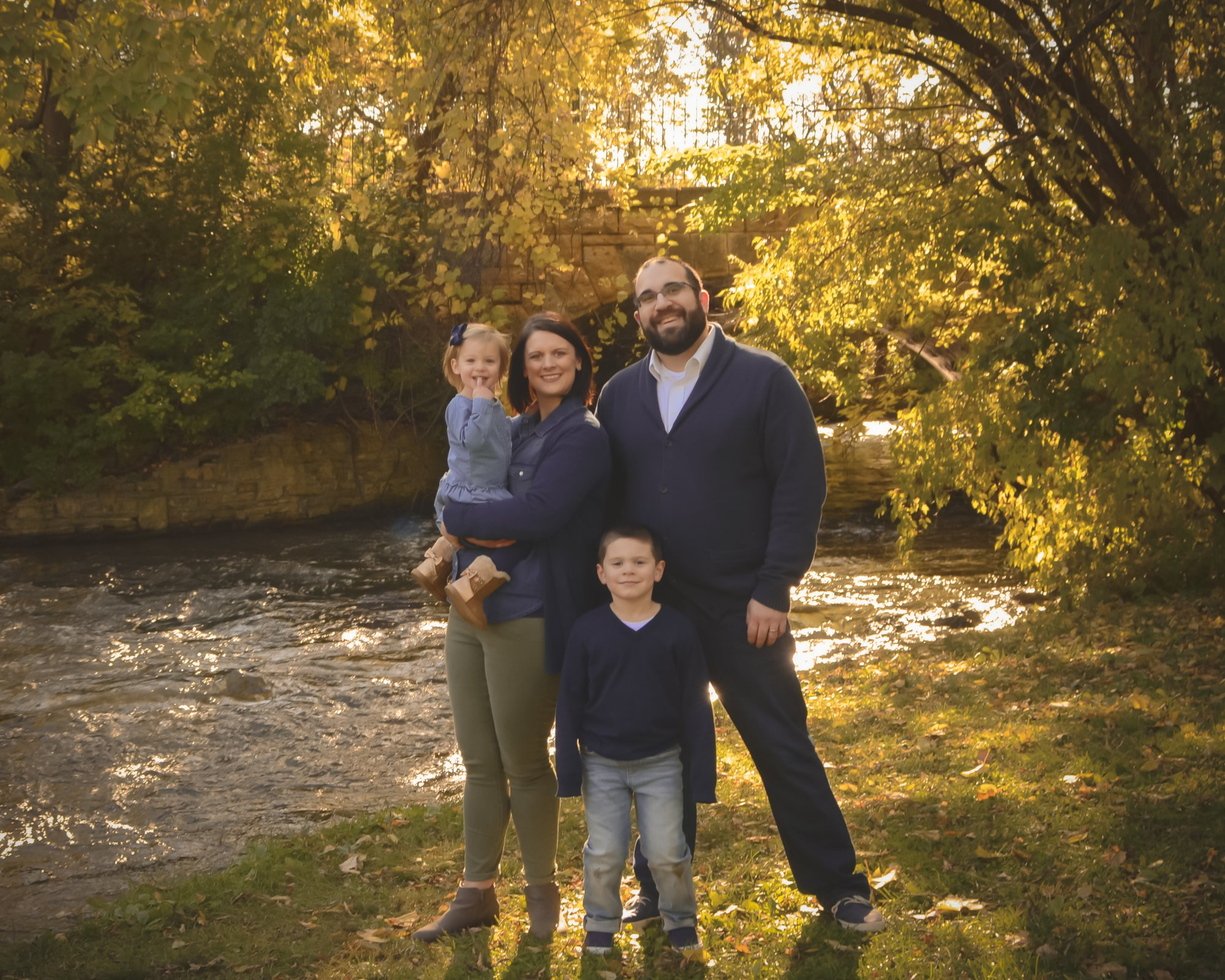 Top Family Photos Location In Saint Paul, MN