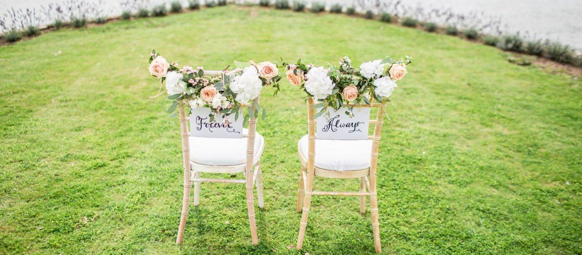 jeremy-wong-weddings-K41SGnGKxVk-unsplash